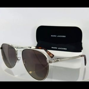 Brand New Authentic Marc Jacobs Sunglasses 240/S